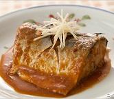 【めざましどようび】サバの味噌煮の作り方!やよい軒の再現レシピ!浜田陽子さんが挑戦