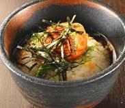 【梅ズバ】サバ缶茶漬けの作り方!あらぽんの朝サバ生活レシピ【梅沢富美男のズバッと聞きます!】