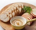 【きょうの料理】昆布チキンのアボカドソースの作り方!河合真理さんの鶏むね肉活用レシピ!