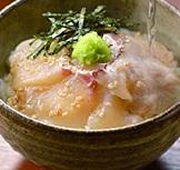 【世界一受けたい授業】豚バラのネギ茶漬けの作り方!秋バテ解消の最強メニュー!