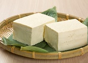 【青空レストラン】真砂のとうふ・燻製豆腐の購入方法!島根県益田市の絶品木綿豆腐(2月9日)