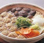 【ヒルナンデス】ロバート馬場の簡単サムゲタン風スープの作り方!シンプルレシピ!川崎希が挑戦!