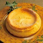 【あさイチ】山本麗子さんのベイクドチーズケーキの作り方!解決ゴハン!