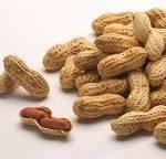 【あさイチ】ピーナッツの健康効果!簡単レシピや効率的な摂り方など!ピーナッツのお汁粉の作り方!