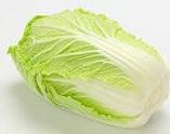 -【ノンストップ】ふわふわ鶏団子のさっぱり白菜蒸しの作り方!レンジでチン!食材3つだけ!1分動画クラシルの人気レシピ!