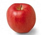 【ごごナマ】りんごのキャラメル&紅いジュースの作り方!スターシェフ!フレンチ下村浩司シェフのレシピ!