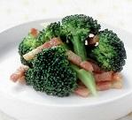 -【ごごナマ/きわめびと】野菜の和風オリーブ煮の作り方!出張料理人小暮剛のレシピ!