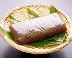 【この差って何】肌ツヤ復活最強食材はとんかつとコンニャク!こんかつ&コンニャク唐揚げの作り方!