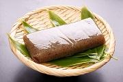 【ごごナマ】こんにゃくのゴルゴンゾーラチーズ風味の作り方!おとこの台所の簡単創作レシピ!