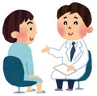 -【林修の今でしょ講座】日常生活で血圧上昇する原因ベスト15!1分でできる血圧上昇を防ぐ体操のやり方!