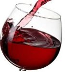 【あさイチ】1000円ワインを楽しむ方法!赤ワインの選び方&10秒で美味しくなる裏ワザ-