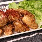 【ノンストップ】ネギダレが美味しい!鶏もも肉のソテーの作り方!!1分動画クラシルの人気レシピ!