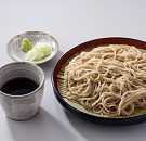 【世界一受けたい授業】スーパーダイエットそばパスタの作り方!海外も注目の和食パワー!美肌・老化予防・ダイエット!