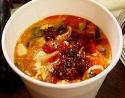 -【ゲンキの時間】冷えに効く!鶏肉と花椒のあったかスープの作り方!自宅で作れる漢方スープ!漢方活用術!
