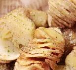【ヒルナンデス】家政婦まこさんハッセルバックチキンの作り方!makoさんの作り置きレシピ