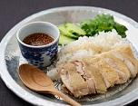 -【あさイチ】もち麦カオマンガイの作り方!中国料理・井桁良樹のレシピ!夢の3シェフNEO!
