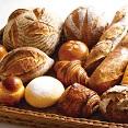 【ZIP】人気のパンのおとも!成城石井のいちごバター・カルディの黒みつきなこクリームなど!