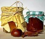 【ガッテン】3分で作れる手作りジャム!冷凍フルーツ&すりおろし!アレンジでハンバーグソース!ジャム活用法!