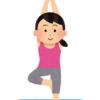 【ソレダメ】おしりリセット体操のやり方&動画(1週目)1日3つのエクササイズ!中村奈緒子さん-