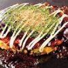 ごごナマ平野レミさんの簡単レシピ!食べればたこ焼きの作り方