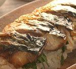 【ごごナマ】鯖寿司の作り方!サバの水煮缶で簡単!是友麻希さんのレシピ【らいふ】