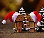 -【ごごナマ】簡単クリスマススイーツの作り方!食パンやプチシューで作るクリスマスツリー!