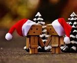 【ヒルナンデス】子どもと楽しむ手作りクリスマスグッズ!段ボール雪だるま&古雑誌ツリーの作り方!-