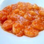 【ノンストップ】鶏むね肉チリソースの作り方!レンジで簡単に作れる!1分動画クラシルのレシピ!
