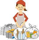 【ヒルナンデス】家事代行のプロが教える時短ワザ!水回りやリビング掃除に役立つテクニック!
