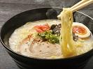 【モニタリング】大江戸ラーメンの作り方!平野レミのレシピ!
