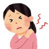 【たけしの家庭の医学】輪ゴムで肩こり予防&解消ストレッチ!5日間で肩こり改善!肩甲骨チェック法!