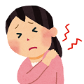 【たけしの家庭の医学】ねころび体操のやり方!肩こりの根本原因は体幹の筋肉だった!?