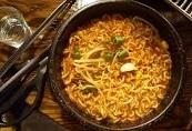 【ヒルナンデス】大根担々麺の作り方!3食材で大根のアレンジレシピ!スザンヌ!