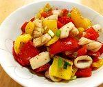 【ごごナマ/らいふ】野菜たっぷり酢鶏の作り方!植木もも子さんの鶏むね肉レシピ!-