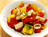 【ごごナマ/らいふ】野菜たっぷり酢鶏の作り方!植木もも子さんの鶏むね肉レシピ!