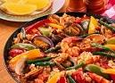 -【ヒルナンデス】パスタで簡単!イタリアンパエリアの作り方!平井シェフのレシピ!昆布茶がポイント!
