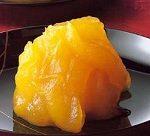 【ごごナマ】くりきんとんカナッペの作り方!余ったおせちアレンジ!小林まさみさんのレシピ【らいふ】-