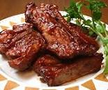 【NHKはに丸ジャーナル】29連勝!~肉肉しい煮物の作り方!伝説の家政婦makoさんのレシピ!