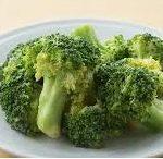-【NHKはに丸ジャーナル】ブロッコリーのもりかけそばの作り方!伝説の家政婦makoさんのレシピ!