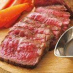 【きょうの料理】ばあばの牛たたき(和風ローストビーフ)の作り方!鈴木登紀子さんのレシピ