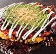 【櫻井有吉THE夜会】ギャル曽根レシピ・豆腐のお好み焼きの作り方!有村架純さんが10分3品ぱぱっとグルメ料理に挑戦