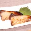 【ごごナマ】笠原シェフのブリ照り焼き&春菊サラダの作り方!スターシェフ!
