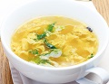 -【ごごナマ】手羽先チキンブイヨンの作り方!きじまりゅうたのレシピ!身も心もホッとなスープ!