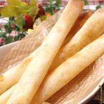 【PON】いちご大福風生チョコ春巻きの作り方!キムラ緑子の開運めし!ボルサリーノ関の開運飯食堂!