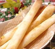 【この差って何ですか】梅のパリパリ焼きの作り方!加熱した梅で脂肪燃焼!