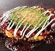 【ごごナマ】カリふわ春のお好み焼きの作り方!佐竹真綾さんのレシピ!