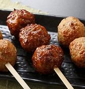 【ソレダメ】そば団子の作り方!長野県戸隠で伝わる絶品レシピ