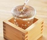 【あさイチ】いり酒(煎り酒)の作り方!アレンジレシピも!魔法の万能調味料!