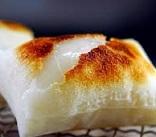 【きょうの料理】栗原はるみの餅入り茶碗蒸し!もち人気レシピベスト3!