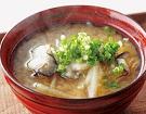 【あさイチ】魚肉ソーセージの汁ビーフンの作り方!ヤミーさんの簡単朝食レシピ!朝のお悩み解消法!